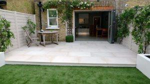 sandstone-beige-sawn-exterior-3