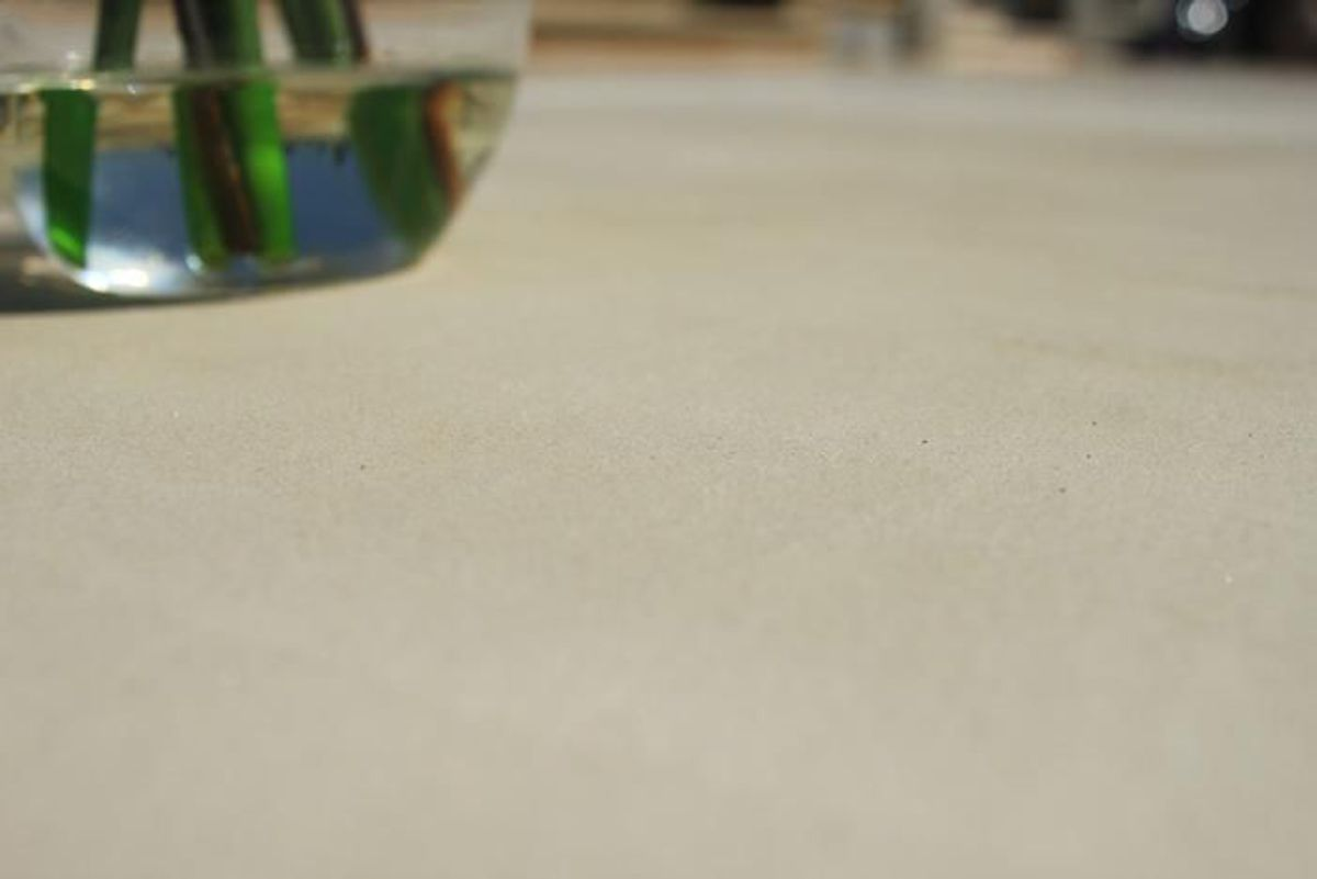 sandstone-beige-sawn-exterior-4