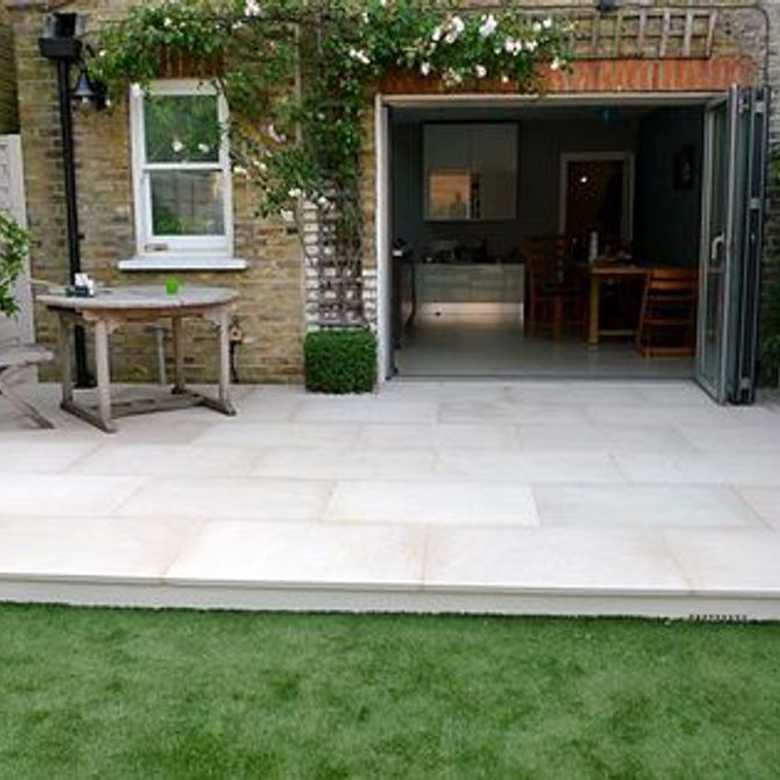 sandstone-beige-sawn-exterior-780x780