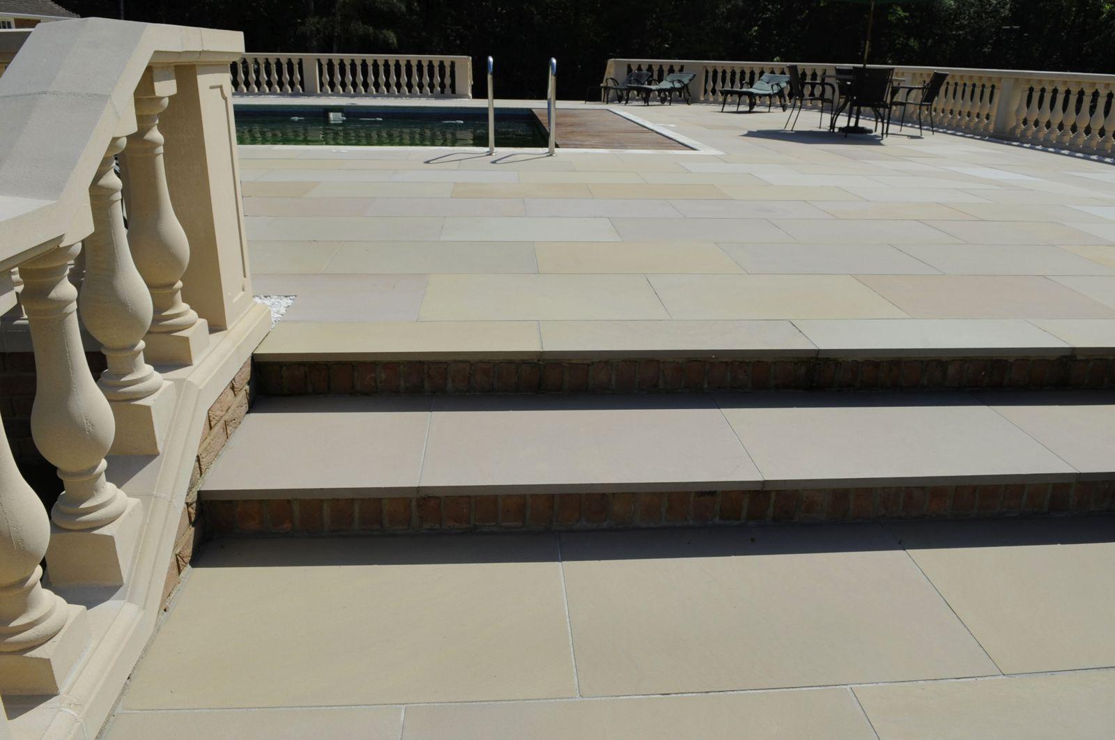 sandstone-buff-exterior-1
