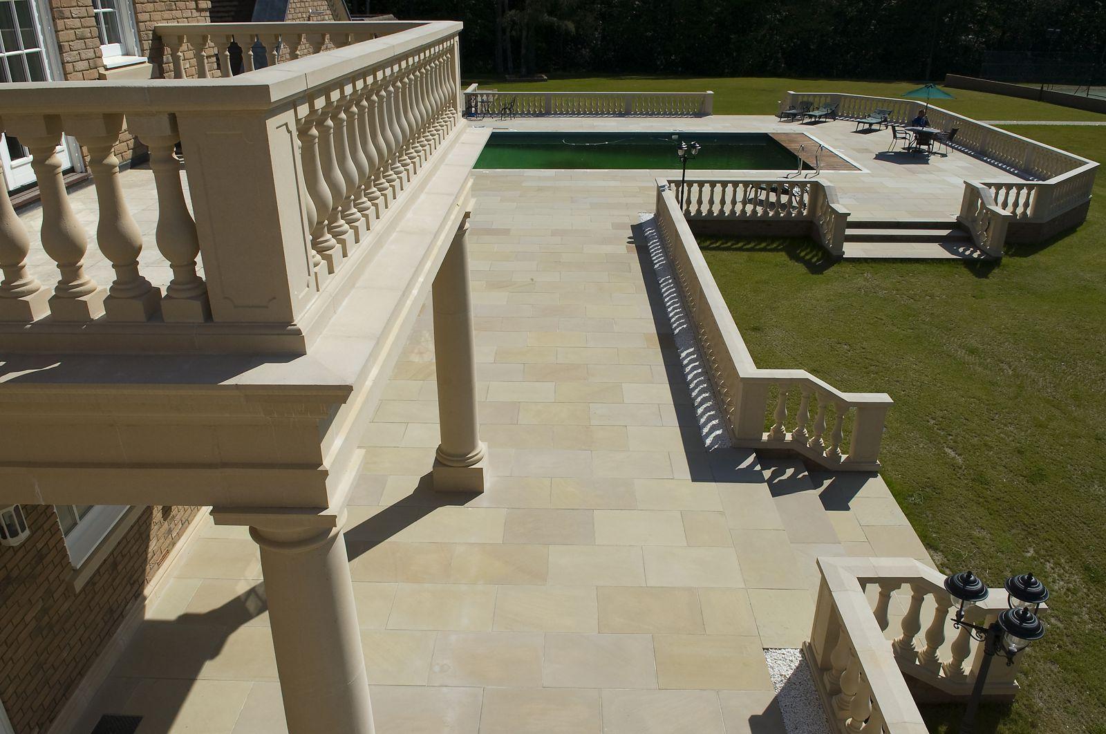 sandstone-buff-exterior-4