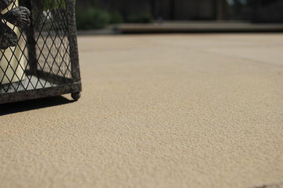 sandstone-buff-exterior-6
