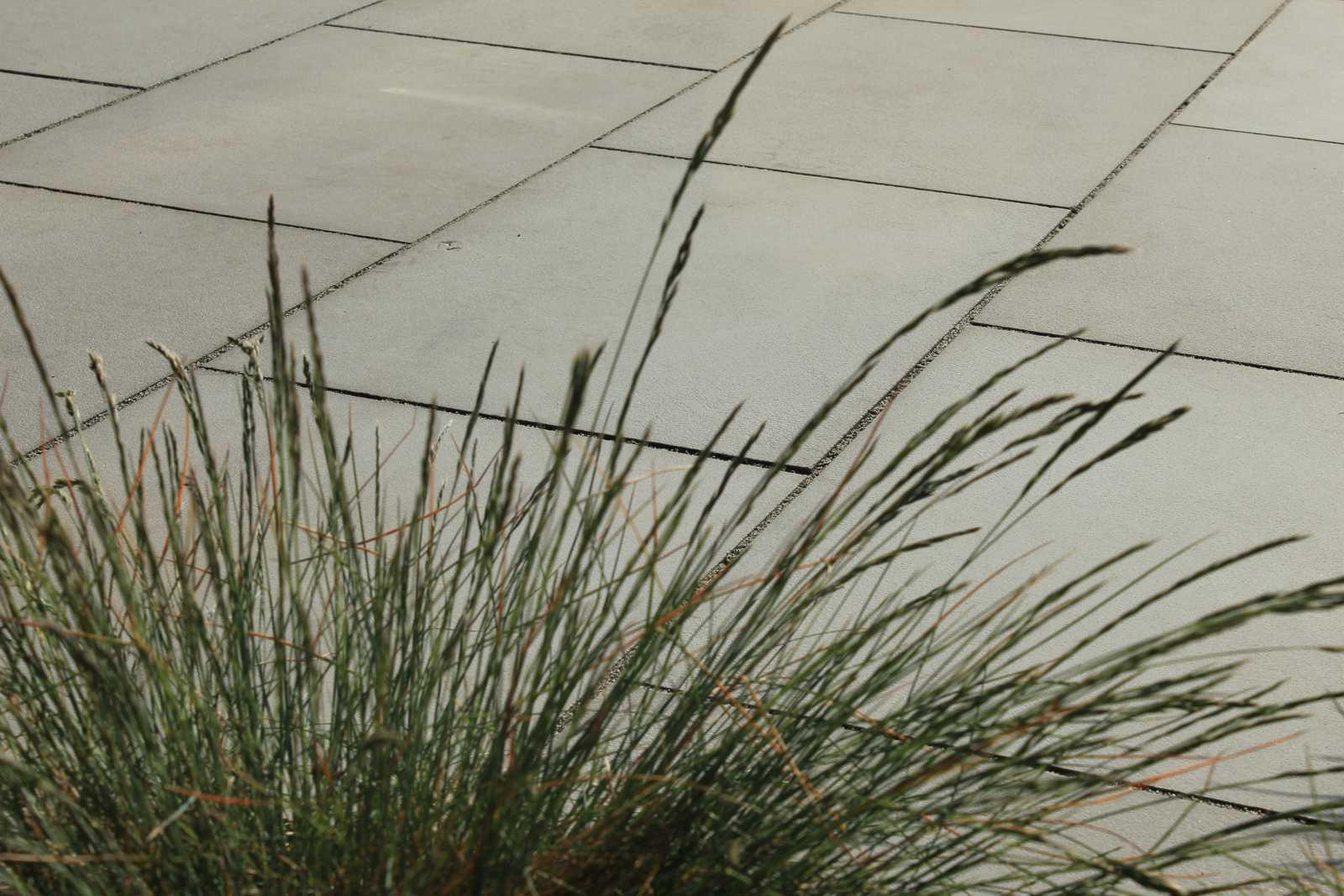 sandstone-contemporary-grey-exterior-1