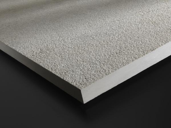 sandstone-contemporary-grey-exterior-2