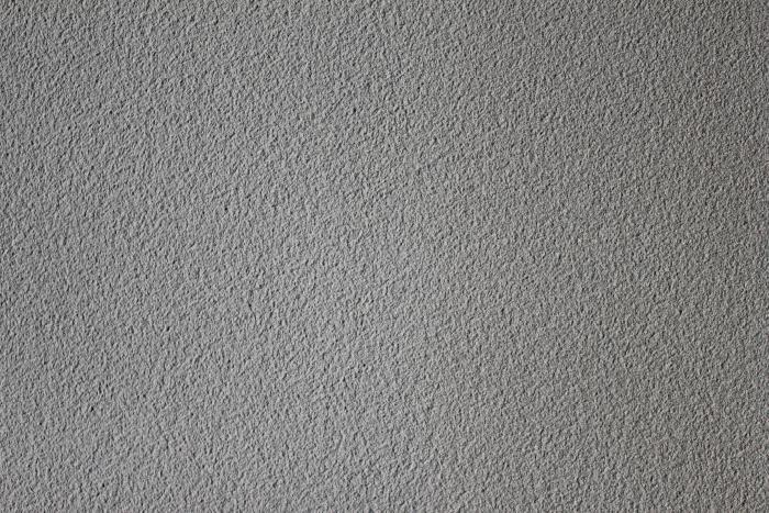 sandstone-contemporary-grey-exterior-4