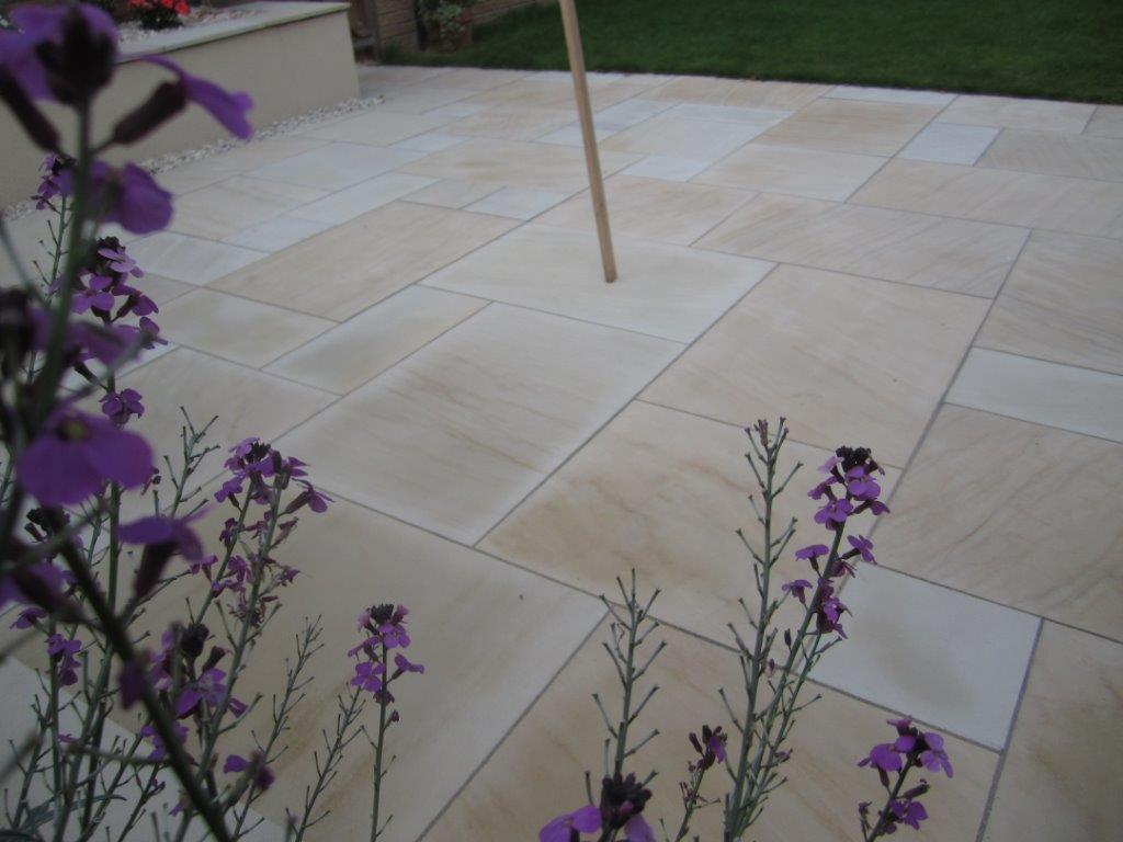 sandstone-harvest-sawn-exterior-4