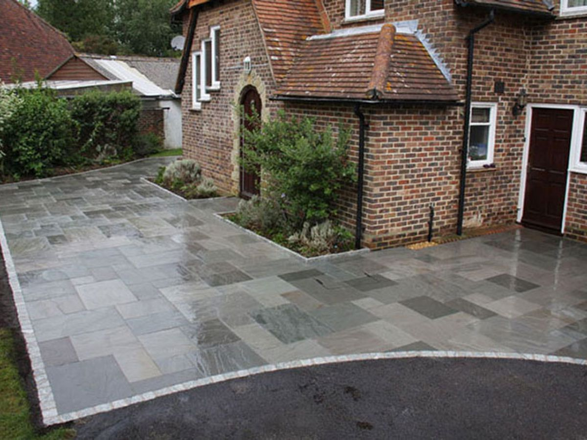 sandstone-kandla-grey-exterior-4
