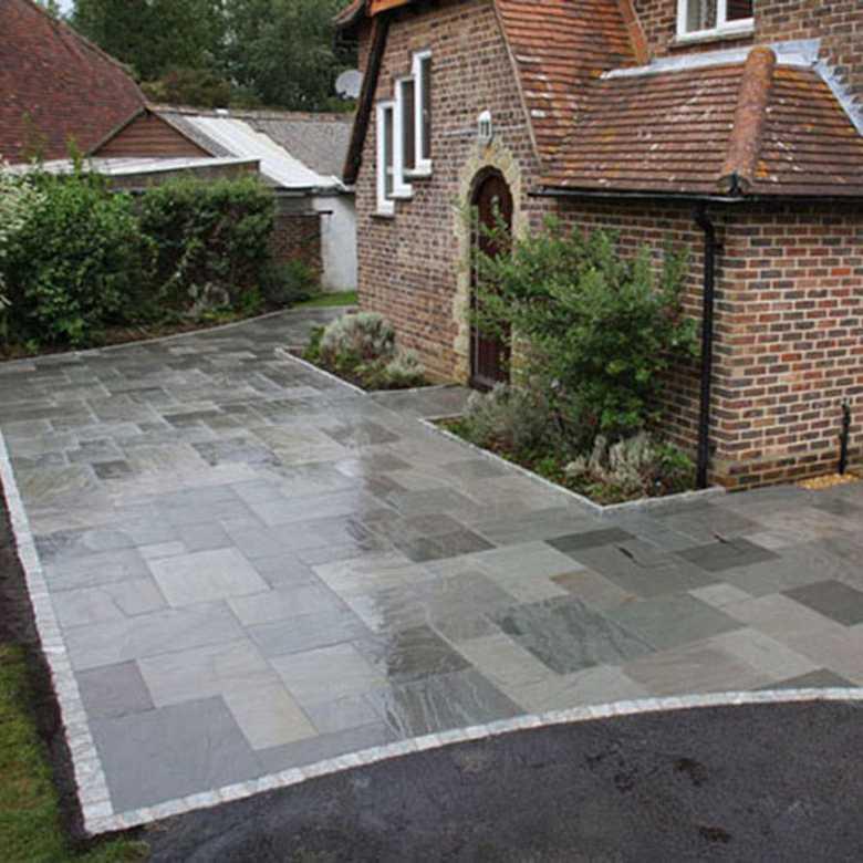 sandstone-kandla-grey-exterior-780x780