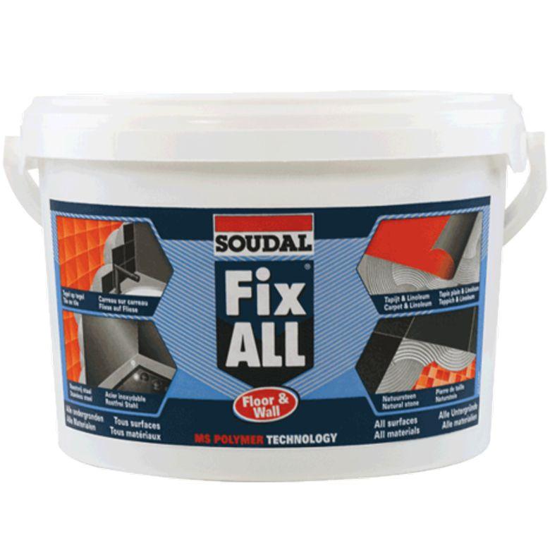 soudal-fixall-4kg-780x780