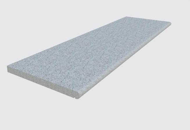 trepte-silver-grey-1
