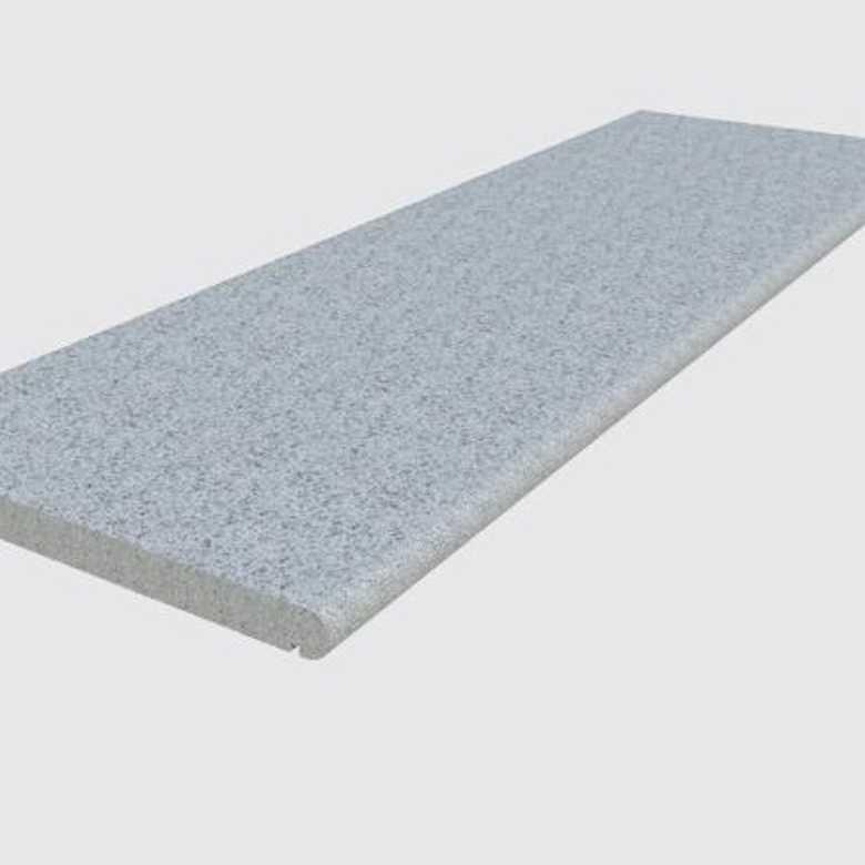 trepte-silver-grey-780x780