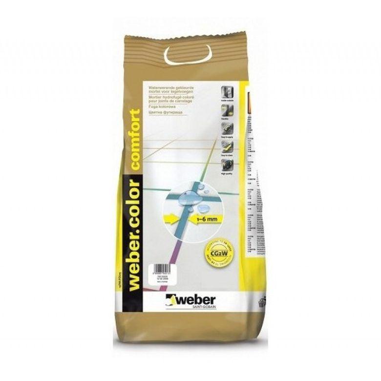 weber-color-comfort-780x780