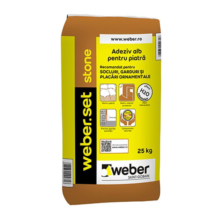weber-set-stone-780x780