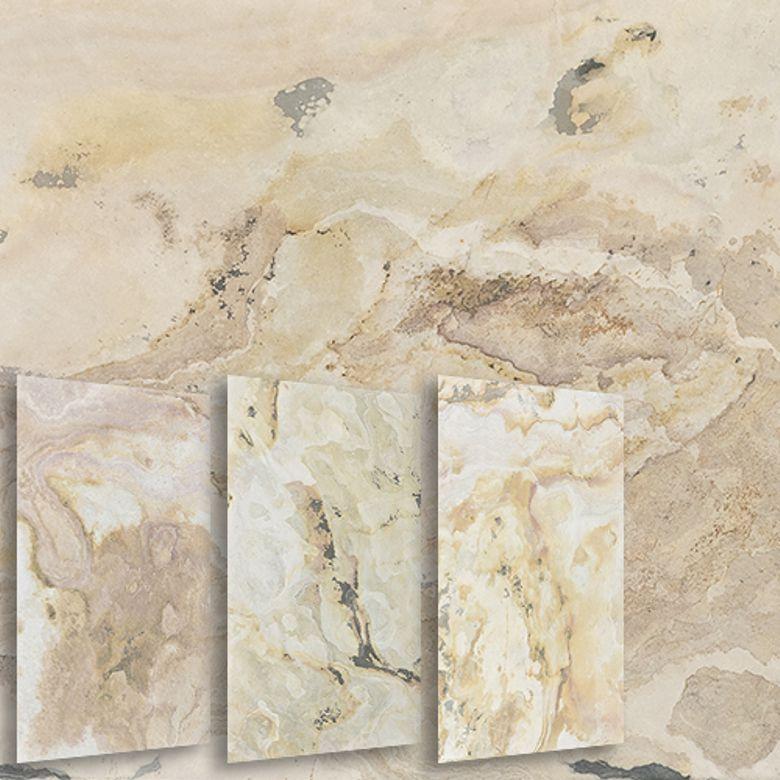 ardezie-flexibila-terra-white-780x780