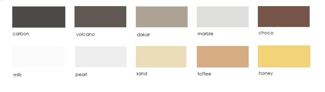 chit-de-rost-paleta-culori