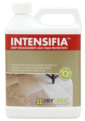 dry-treat-intensifia-1