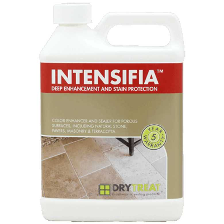 dry-treat-intensifia-780x780-2