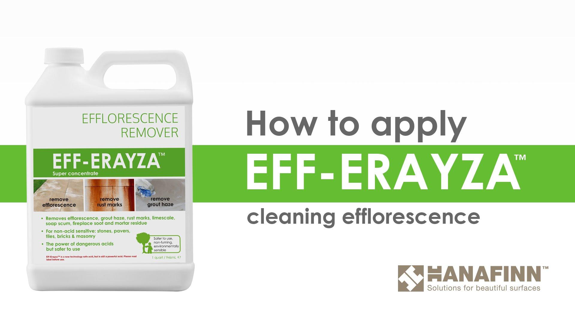 eff-erayza-1