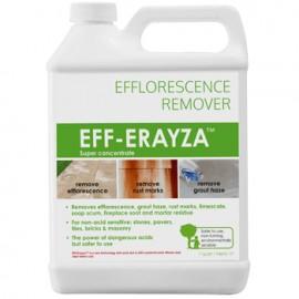 eff-erayza-2