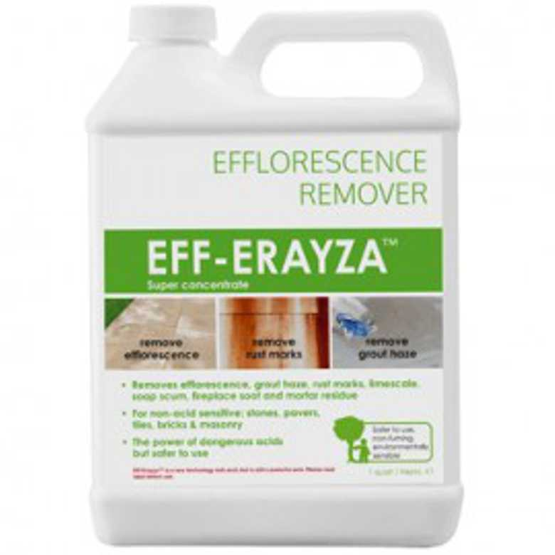 eff-erayza-780x780-2