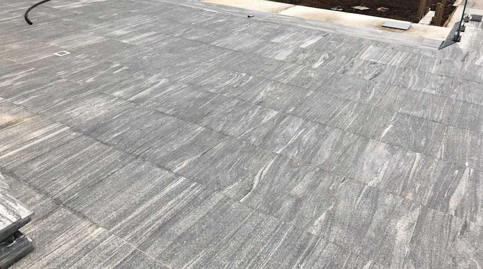 granit-santiago-exterior-1