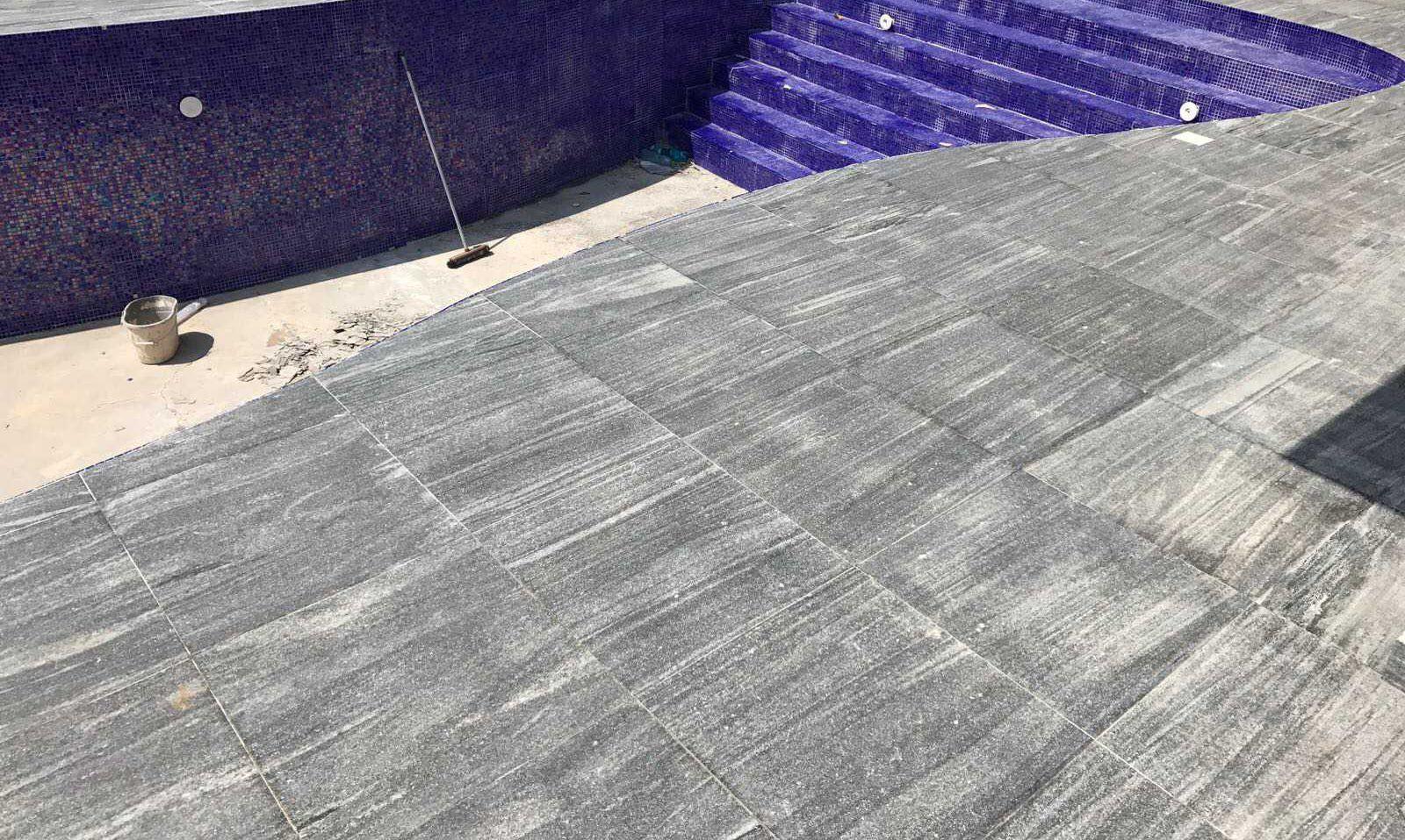granit-santiago-exterior-3