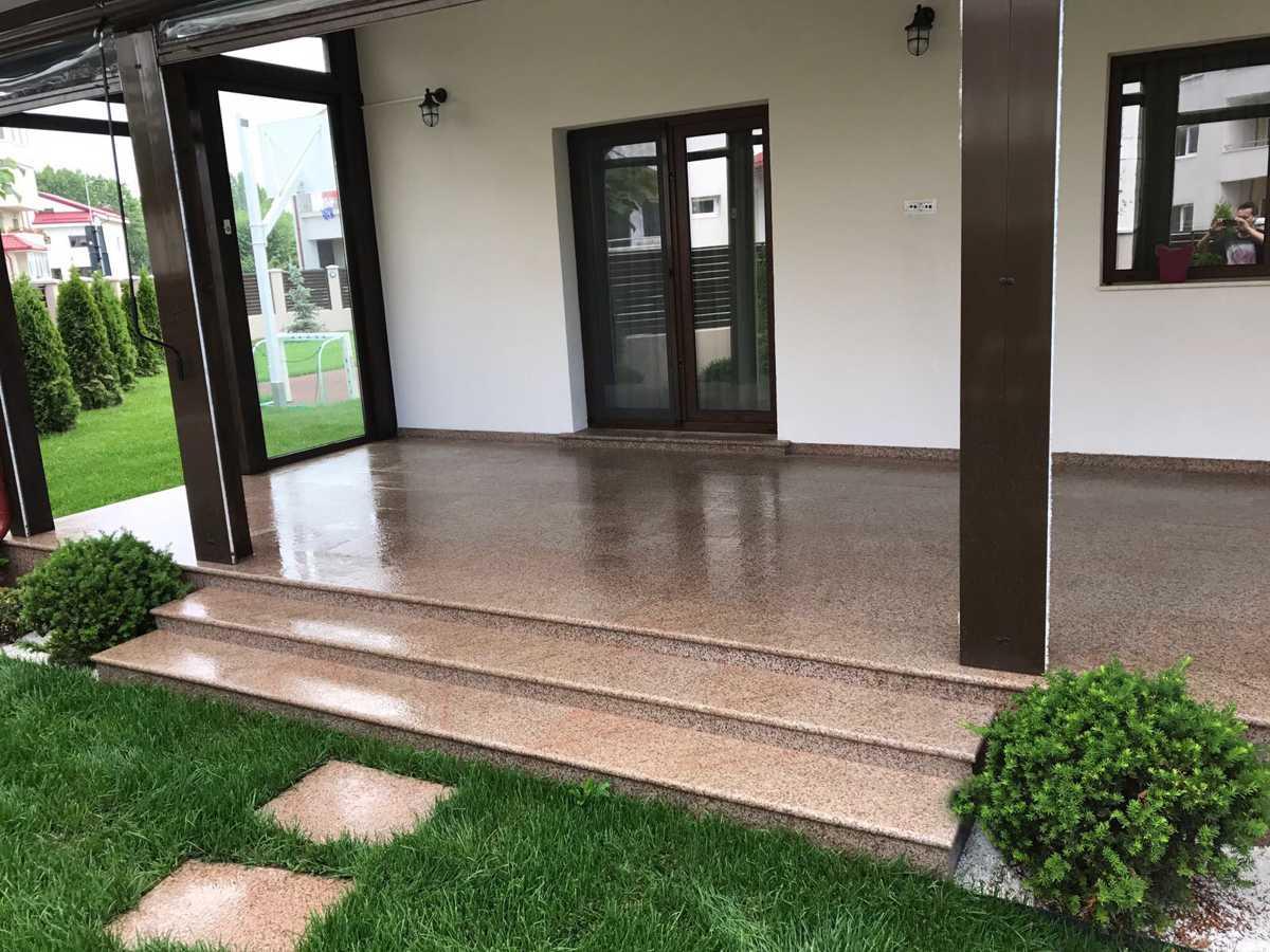 granit-sd-rusty-exterior-2