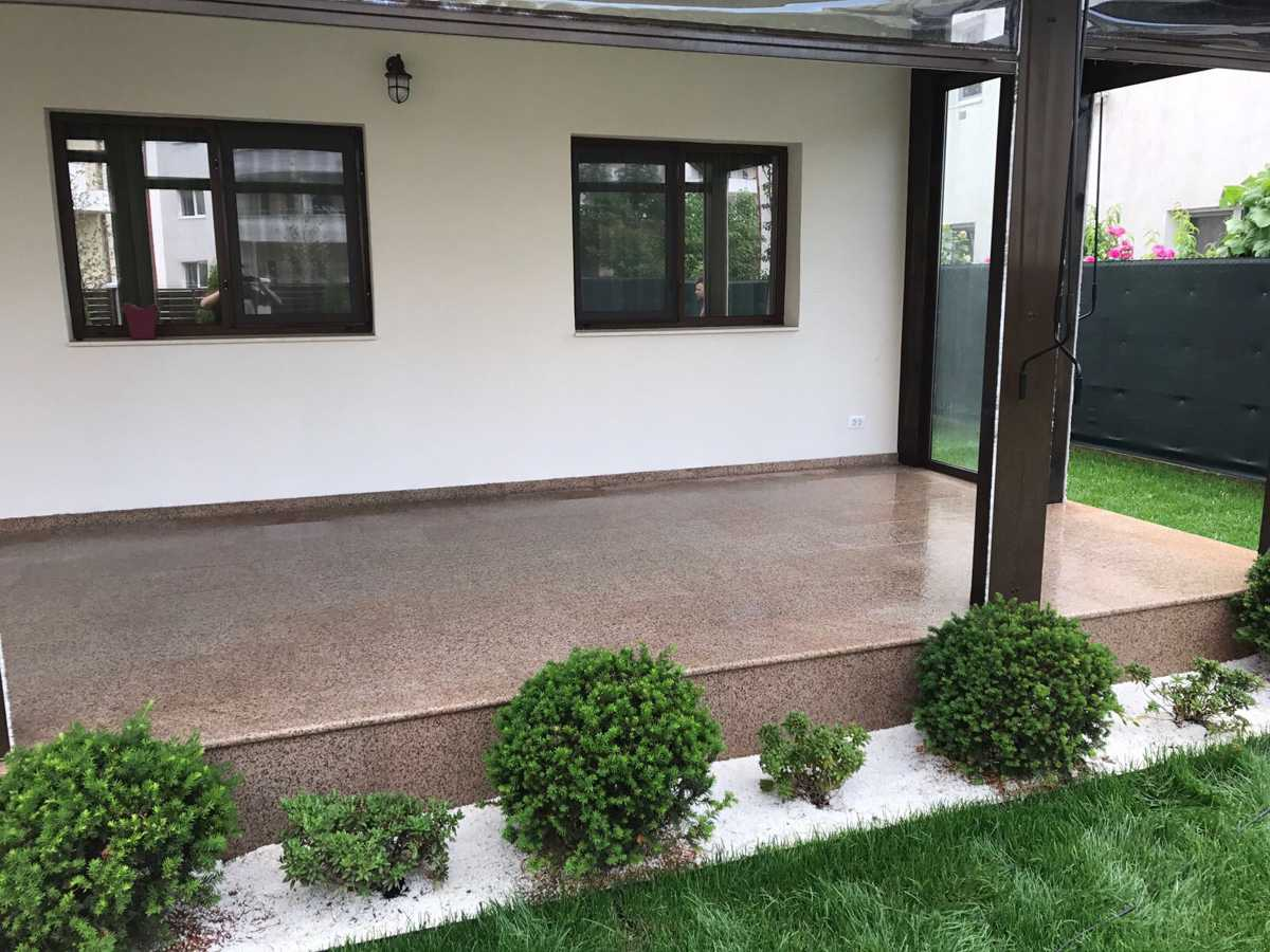 granit-sd-rusty-exterior-4