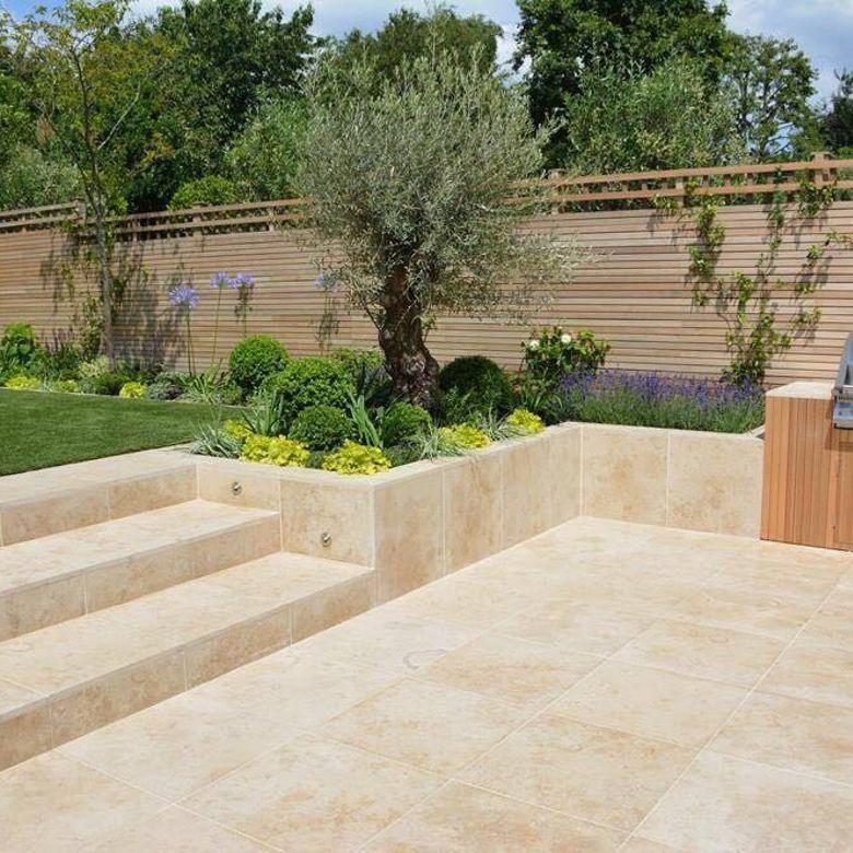 limestone-jura-beige-exterior-780x780-2