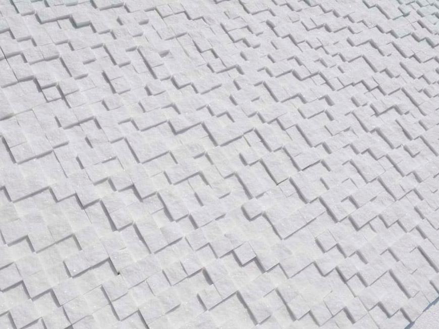 mozaic-3d-split-thassos-1