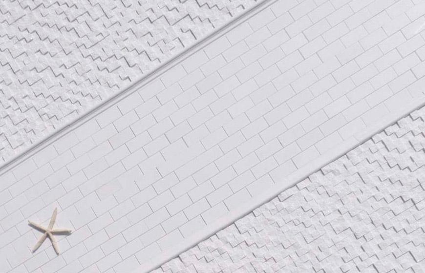 mozaic-3d-split-thassos-2