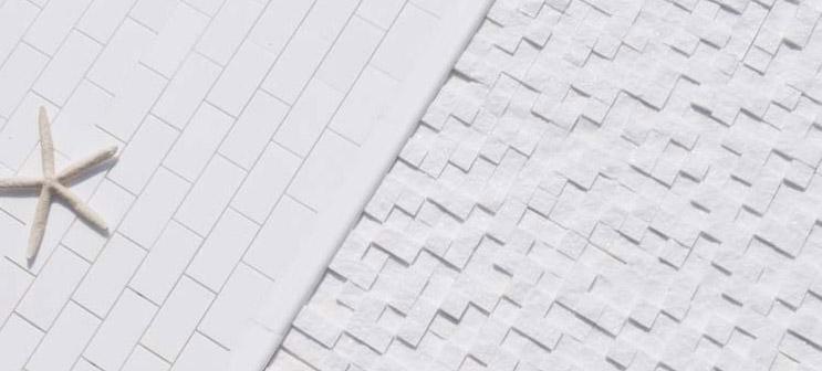 mozaic-3d-split-thassos-3