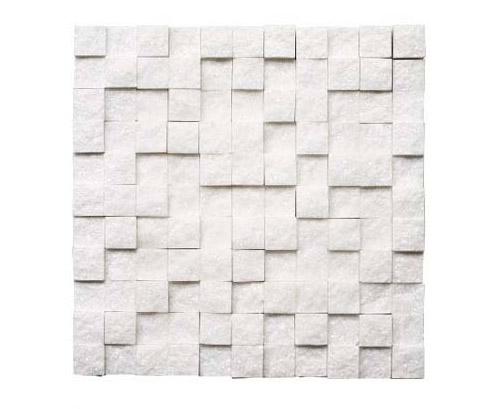 mozaic-3d-split-thassos-4