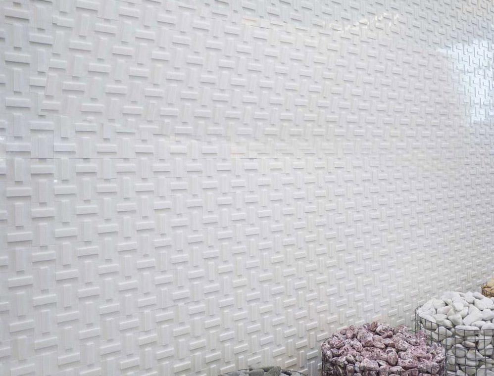 mozaic-3d-tetris-thassos-1