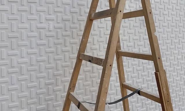 mozaic-3d-tetris-thassos-3