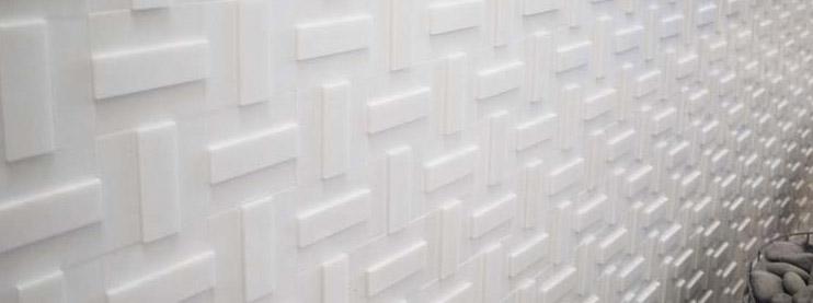 mozaic-3d-tetris-thassos-4