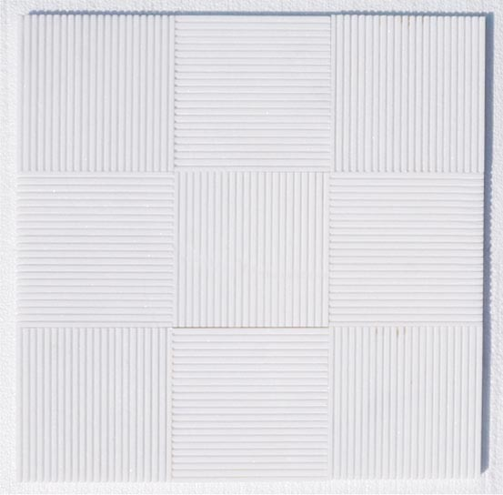 mozaic-coco-line-3