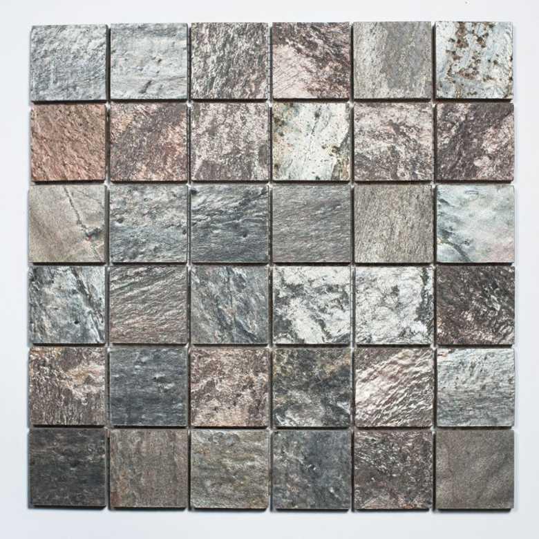 mozaic-cooper-780x780