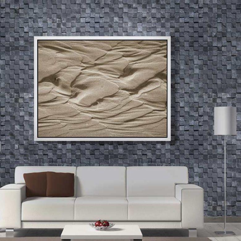 mozaic-din-piatra-naturala-780x780-2
