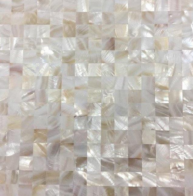 mozaic-fildes-1