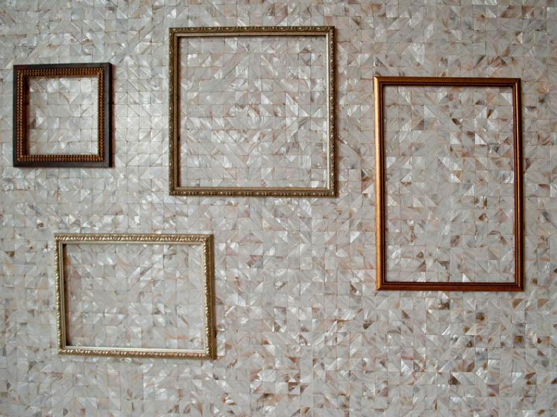 mozaic-fildes-2
