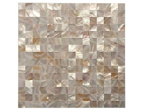 mozaic-fildes-4