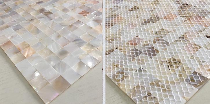 mozaic-fildes-5