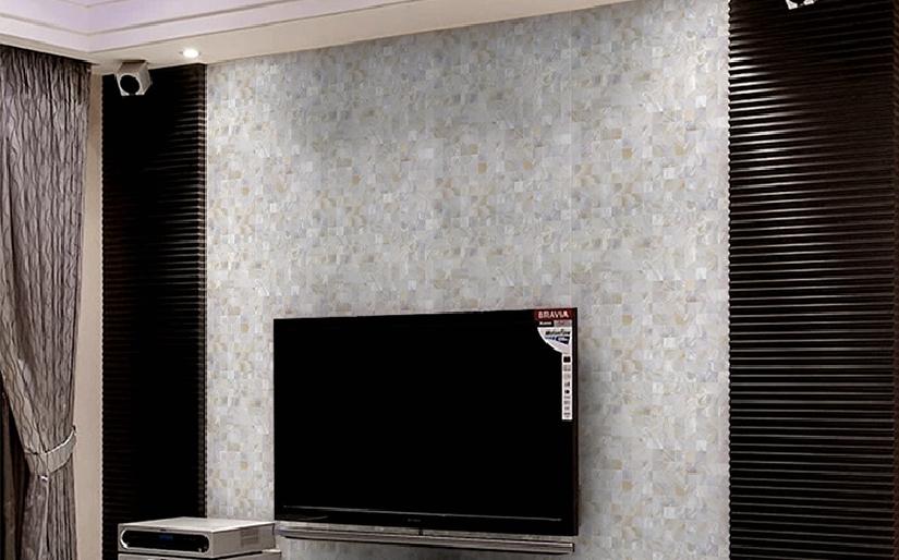mozaic-fildes-6