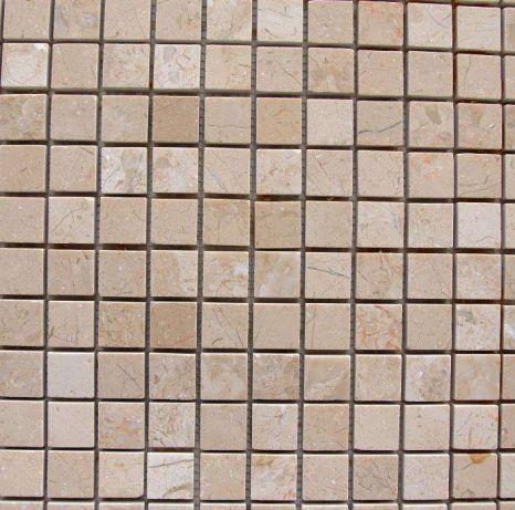 mozaic-marmura-bej-1