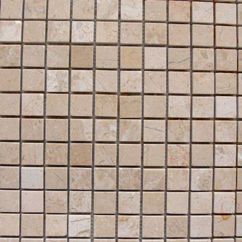 mozaic-marmura-bej-780x780
