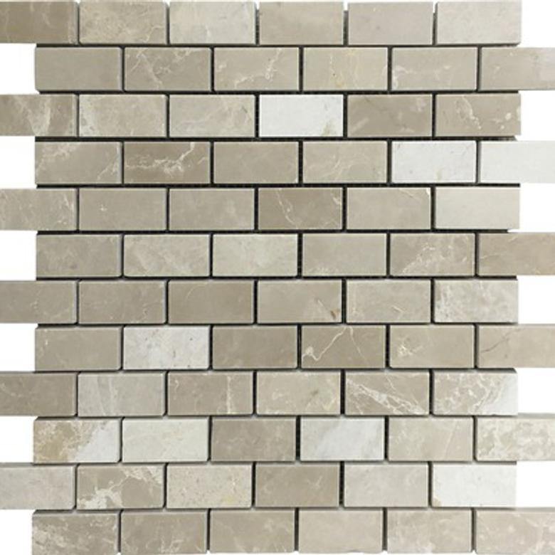 mozaic-marmura-bej-caramida-780x780