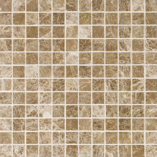 mozaic-marmura-emperador-2