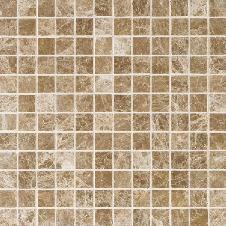 mozaic-marmura-emperador-780x780