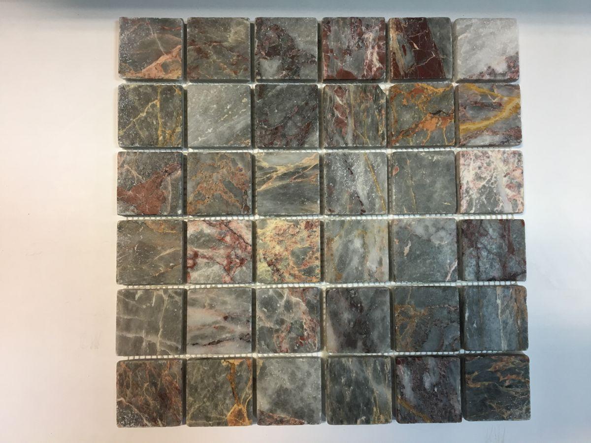 mozaic-marmura-suprem-1